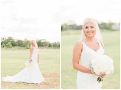 Allison's Bridals at Olde Dobbin Station in Montgomery