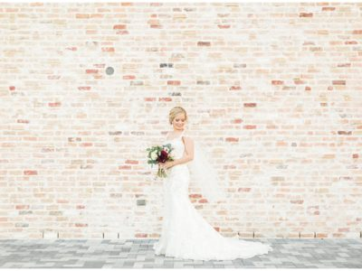 Southern Bridals in Houston, TX | Katelyn's Southern Charm