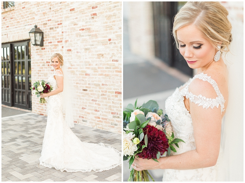 Southern Bridals in Houston, TX